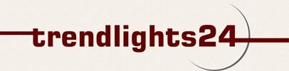 trendlights24